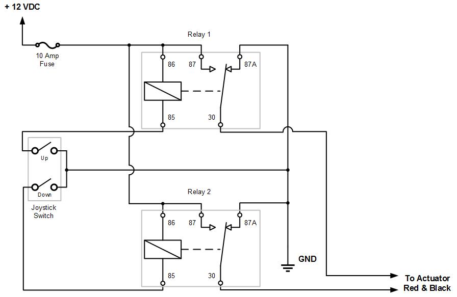 wiring diagram for electric snow blower wiring diagramwiring diagram for snow blower wiring diagramfor snow blower wiring diagram wiring diagramwiring diagram for electric