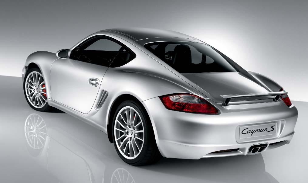 Cayman Register Faq Cayman Model History
