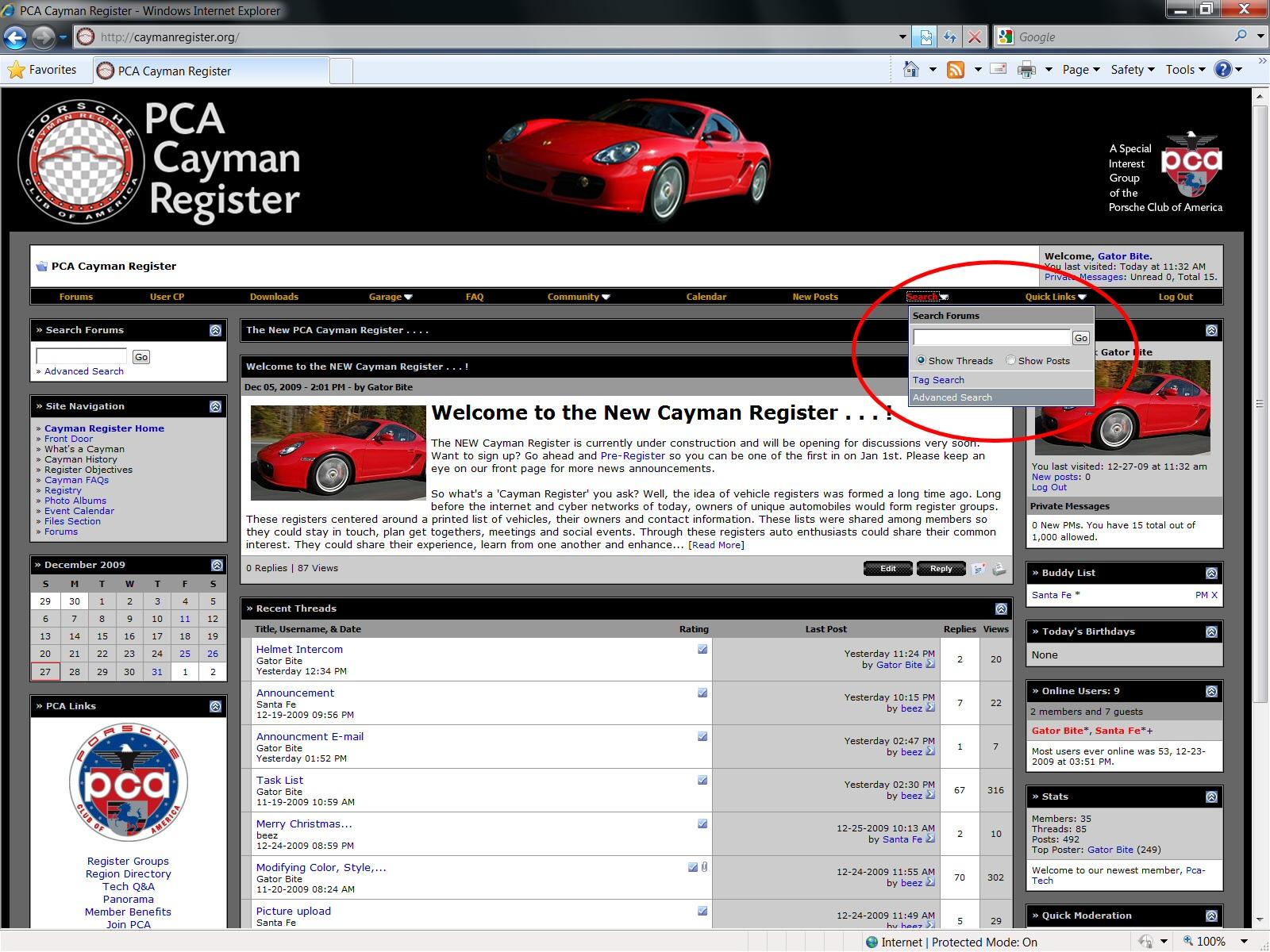 Auto- & Verkehrsmodelle Kenntnisreich Hot Wheels 2008 All Stars Semi Schnell Ii Rot